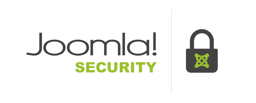 Joomla Security Rules