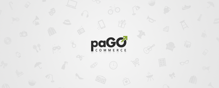 Joomla Shopping Cart by 'corePHP' and Bang2Joom - paGo Commerce