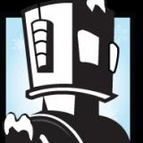 Frostybot