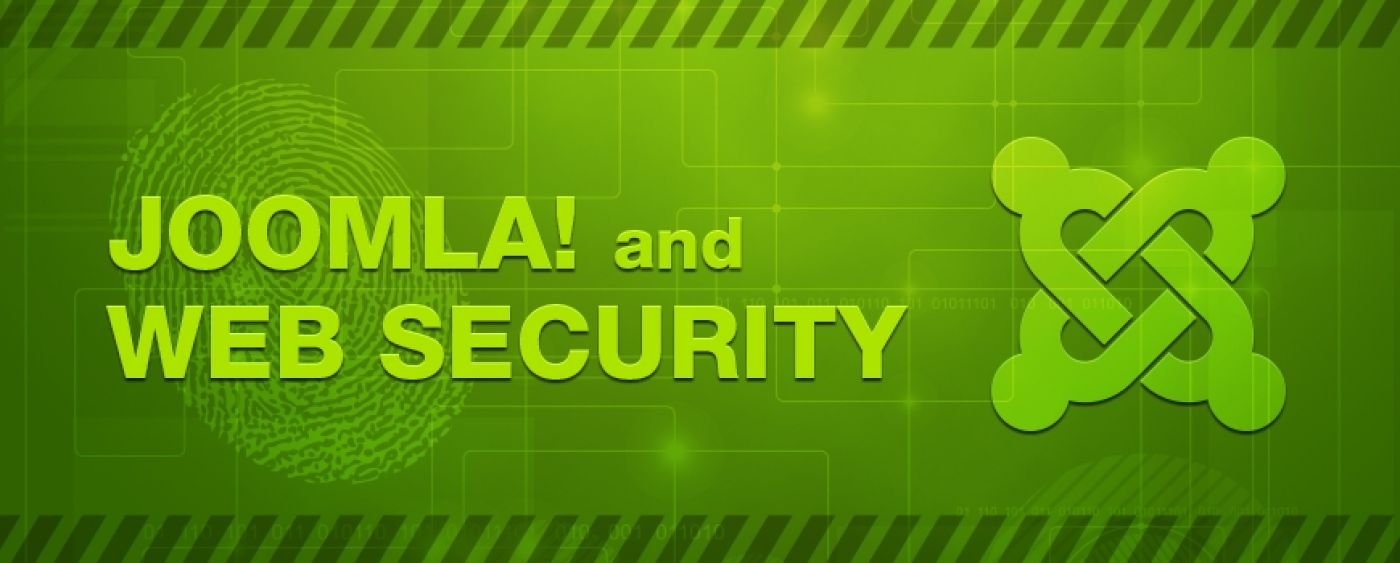 Bang2Joom Blog: Joomla! and Web Security!