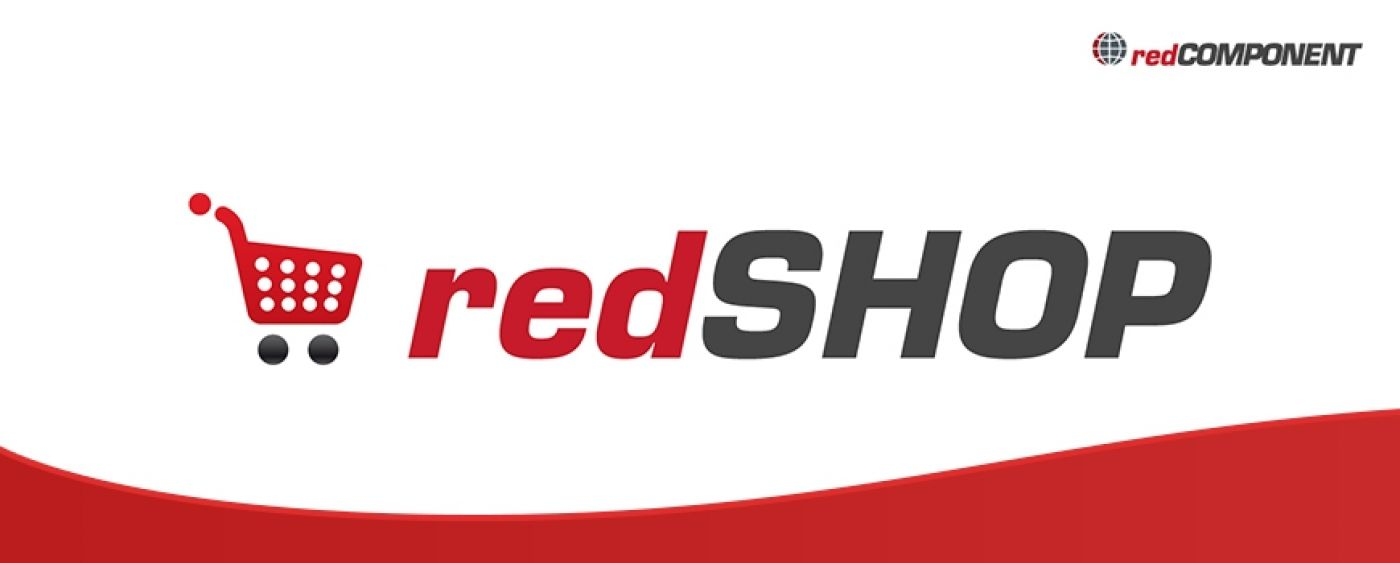Bang2Joom blog: redSHOP from redCOMPONENT