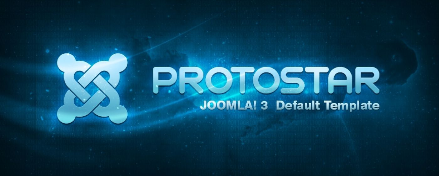 Joomla Default Templates Part 1