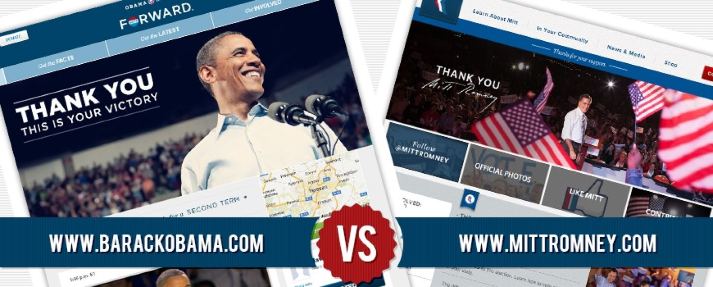 Bang2Joom Blog: IT elections: Romney vs Obama