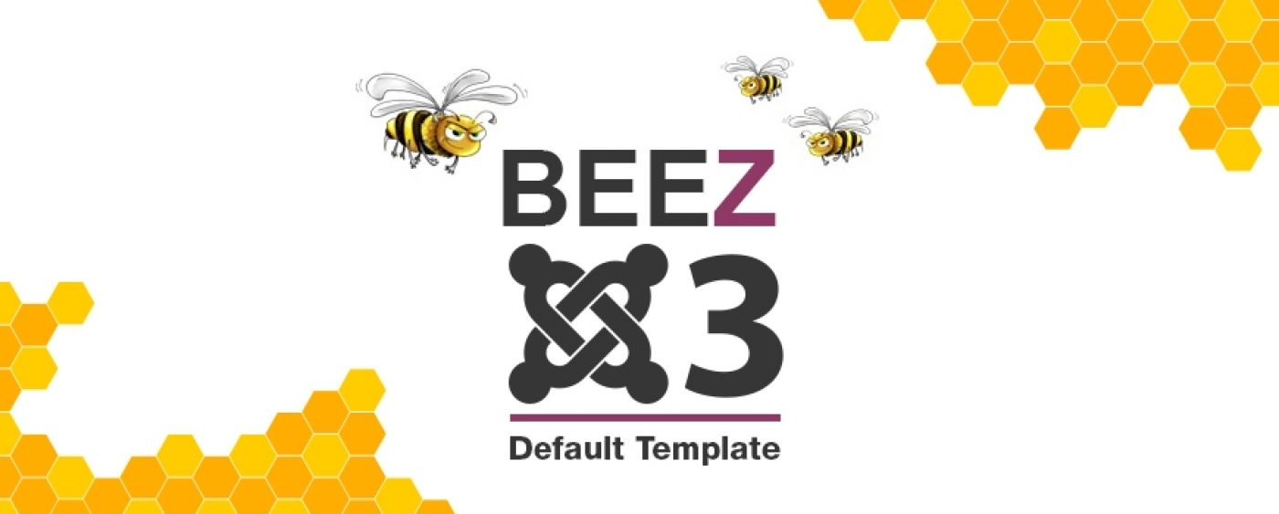 Bang2Joom Blog: Joomla! Default Templates (part 2)